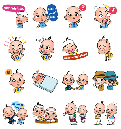 One Piece Stampede di 2020 (Dengan gambar) Gambar, Topi