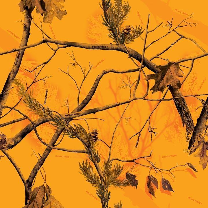 Realtree Ap Blaze Orange Camo Realtree Camo Wallpaper Camouflage Wallpaper Camo Patterns