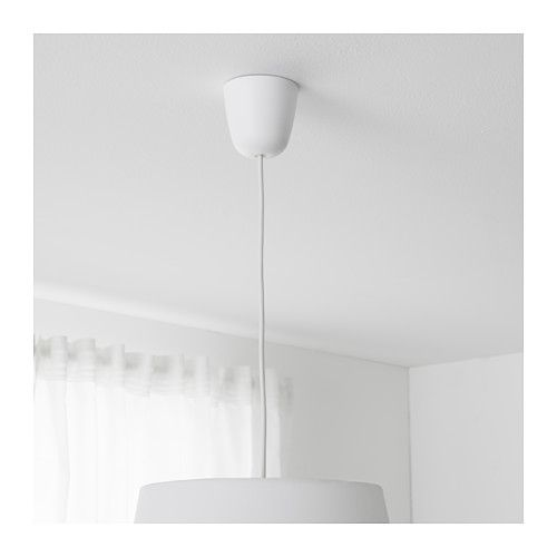 IKEA Nederland | Interieur </p></div> <!--bof Product URL --> <!--eof Product URL --> <!--bof Quantity Discounts table --> <!--eof Quantity Discounts table --> </div> </dd> <dt class=