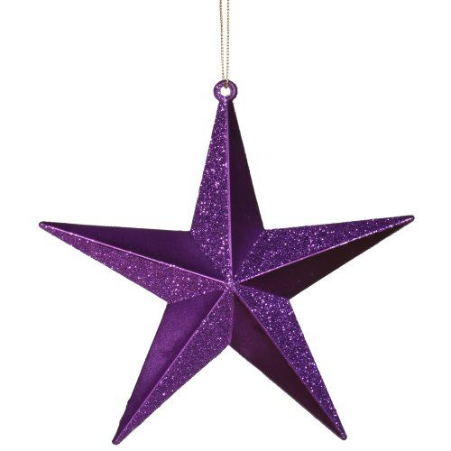 Pin de sentimentaljunkie en a christmas star Pinterest Lilas - cosas de navidad