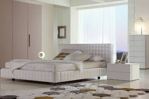 Purchasing the Best Modern Bedroom Furniture For the Home