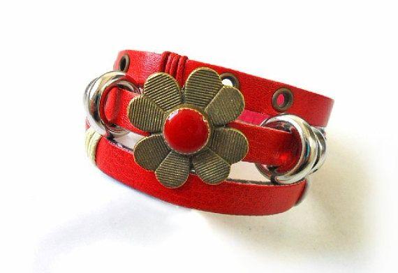 jewelry bangle bracelet  women  bracelet by jewelrybraceletcuff, $7.50