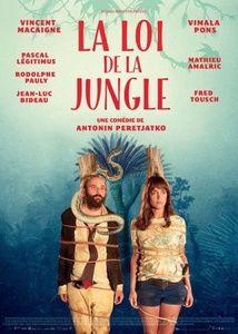 Comedie Films En Streaming Vf Loi De La Jungle Comédie Et Jungle