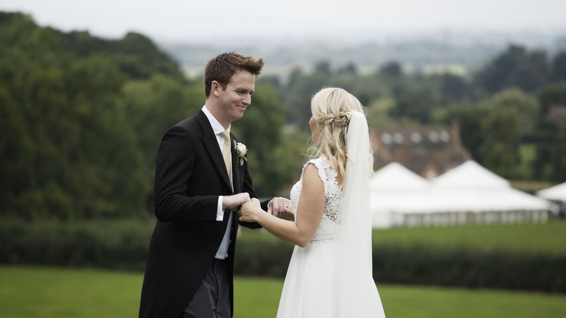 North cadbury court somerset wedding video contact us about filming