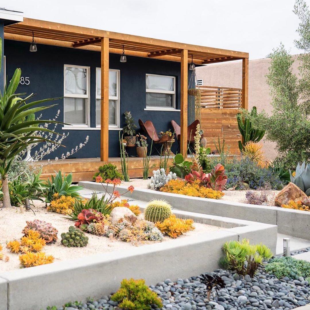 520 California Garden Ideas In 2021 Garden Design Landscape Design California Garden