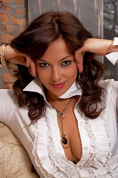 Nataliya 30 years old Ukraine Kirovograd, Russian bride profile, russian- brides.dating