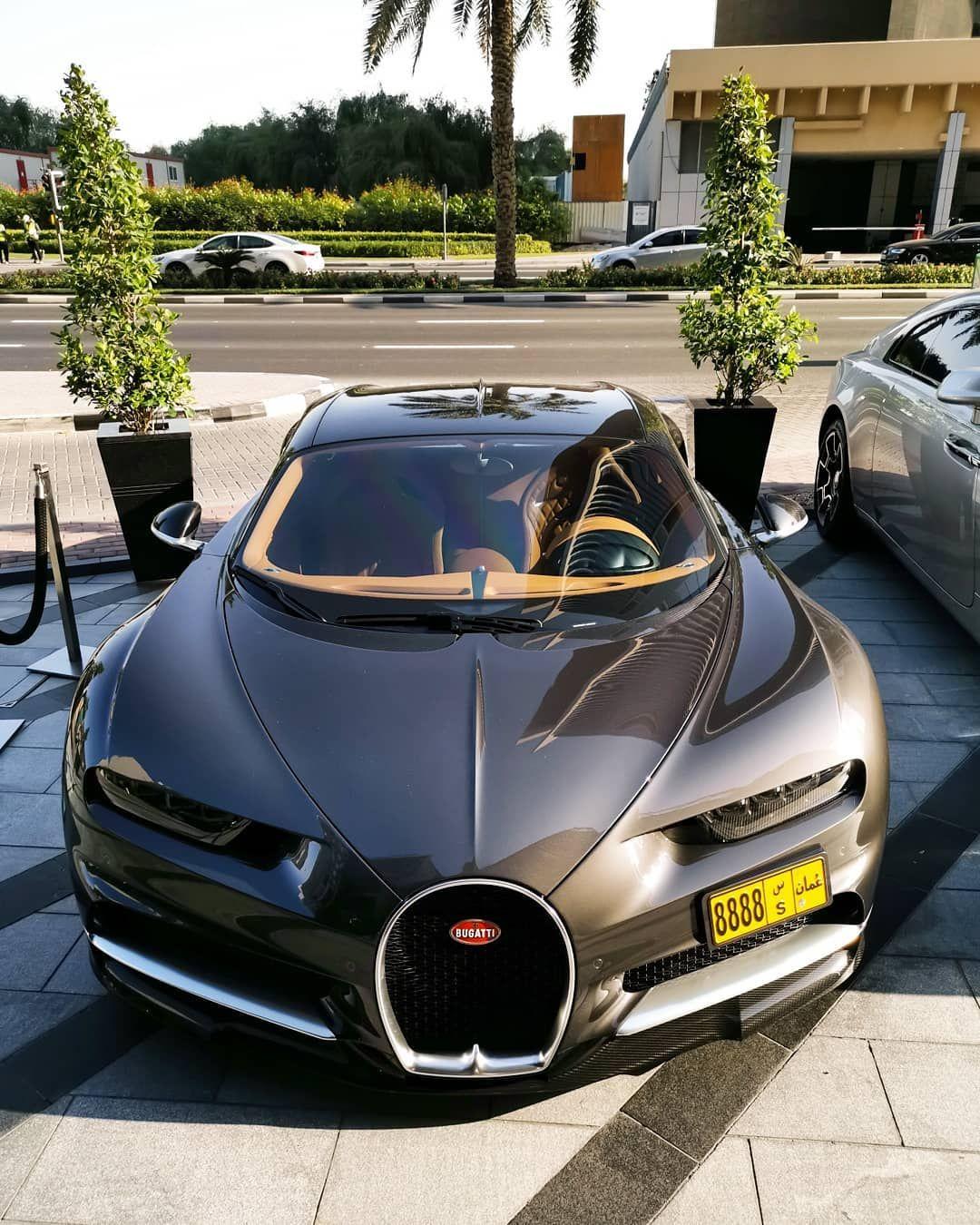 Chiron Bugatti Cars Luxury Cars Luxury Car Brands