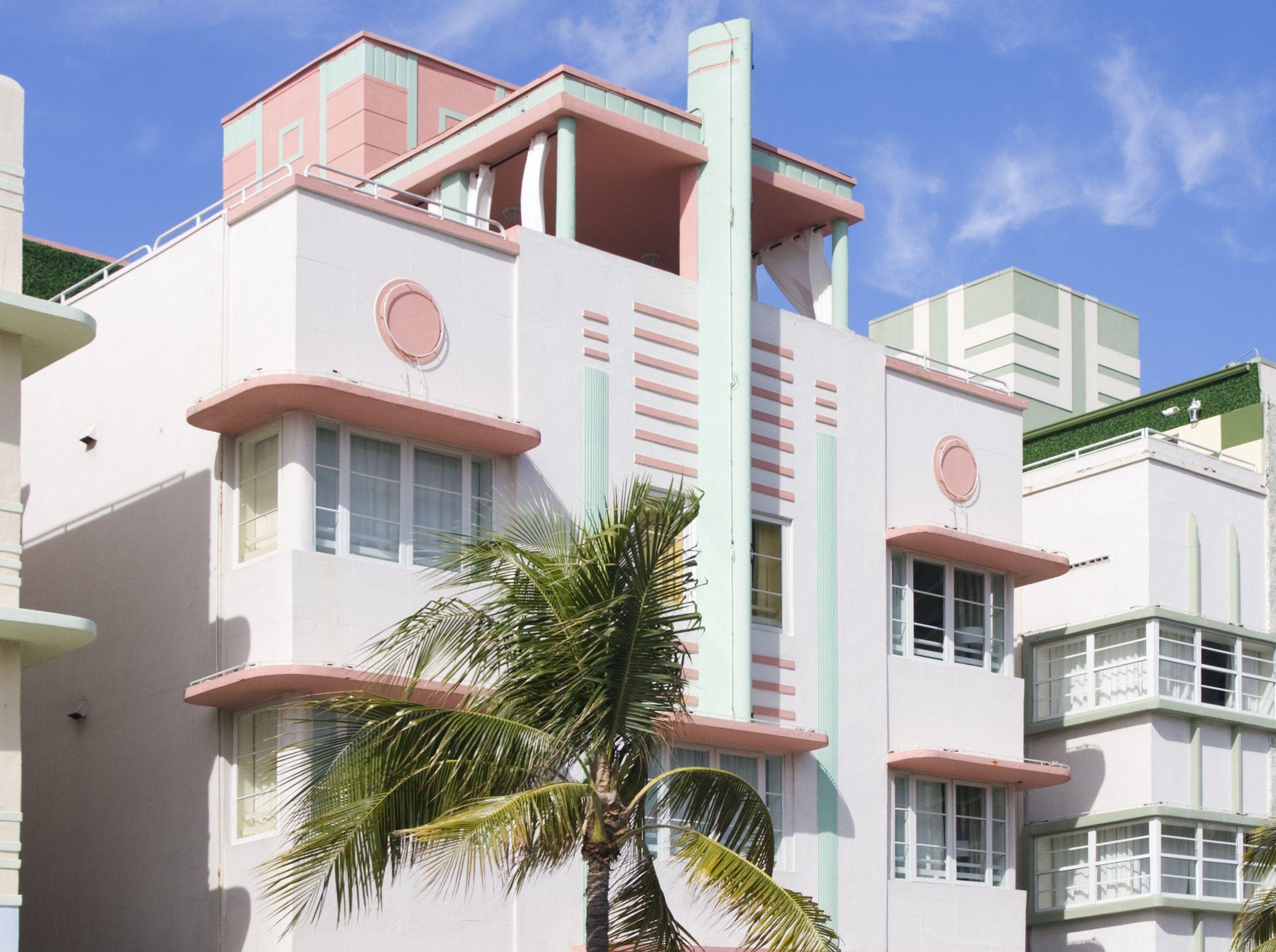 10++ Art avenue apartments orlando reviews info