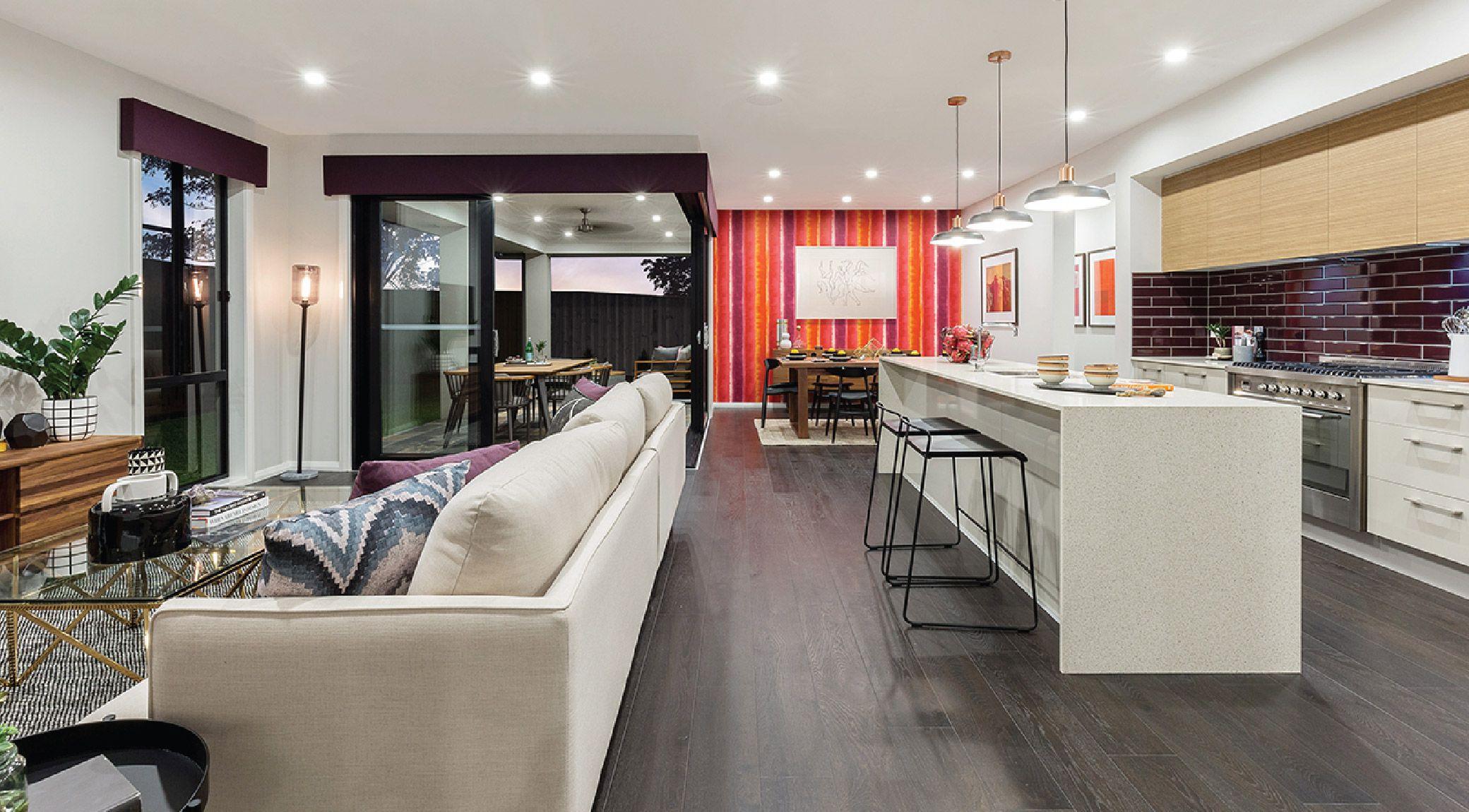 Mojo homes verve 28 dowling street reno kitchen pinterest mojo homes verve 28 malvernweather Choice Image