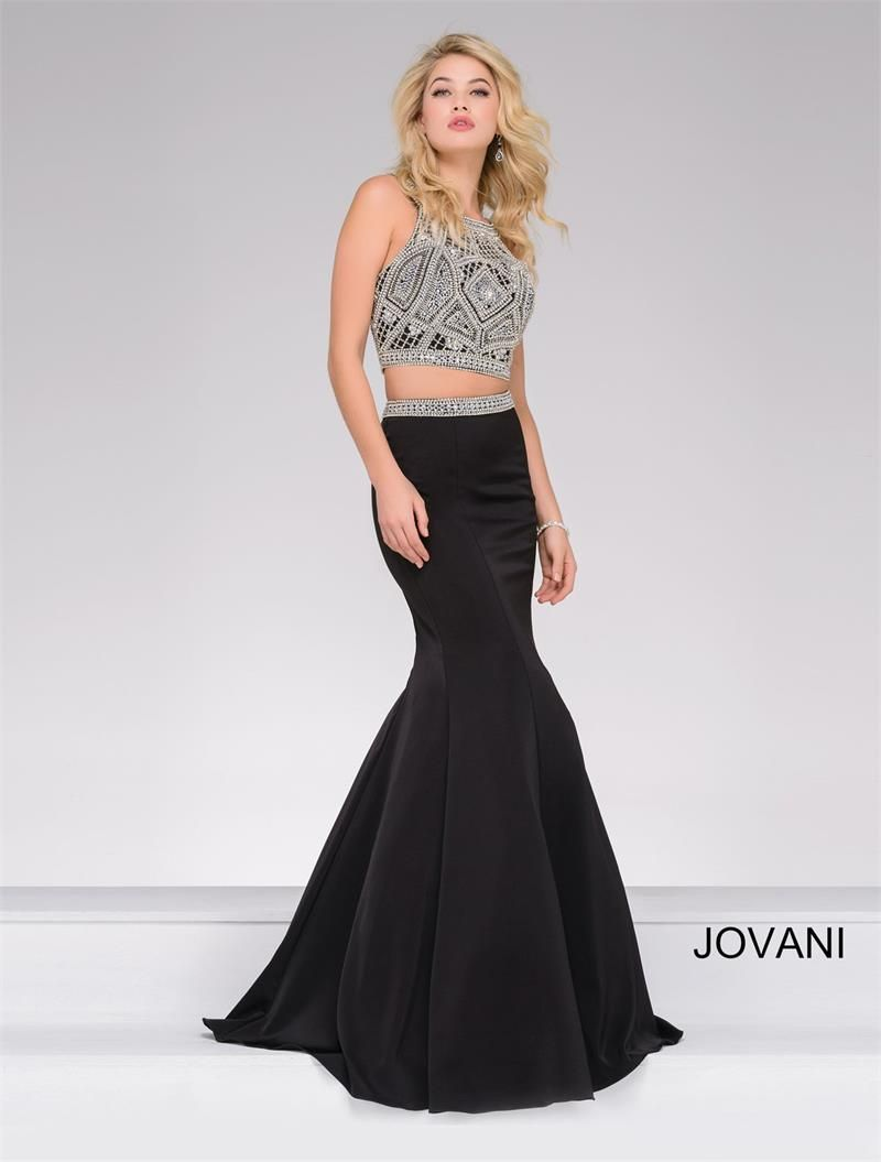 Jovani dress jovani dresses pinterest prom dresses