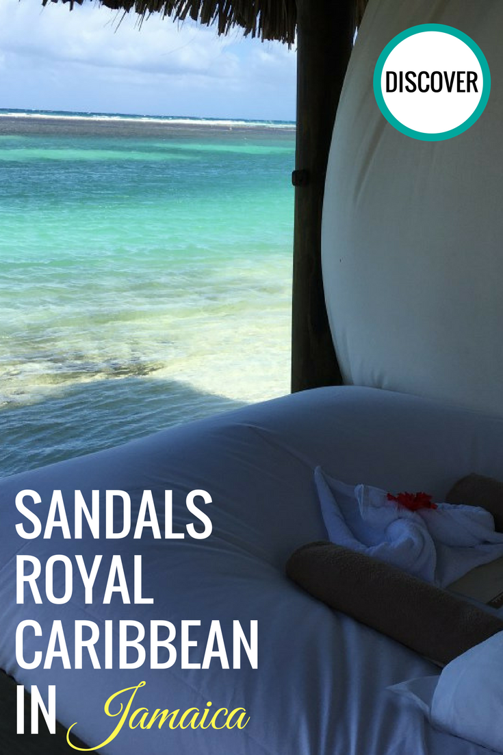 151a2eae15429 A thorough review of Sandals Royal Caribbean in Montego Bay