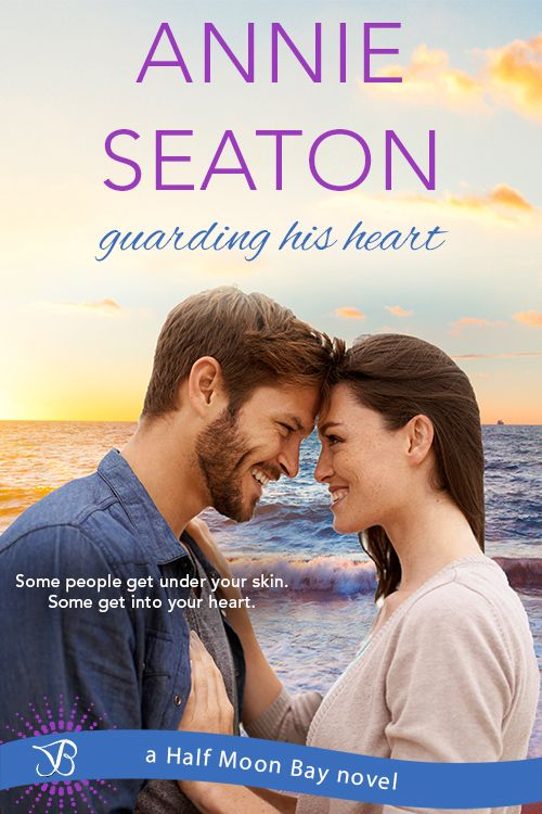 Guarding his heart by annie seaton sweet small town romance 099 ebook deals on guarding his heart by annie seaton free and discounted ebook deals for guarding his heart and other great books fandeluxe Gallery