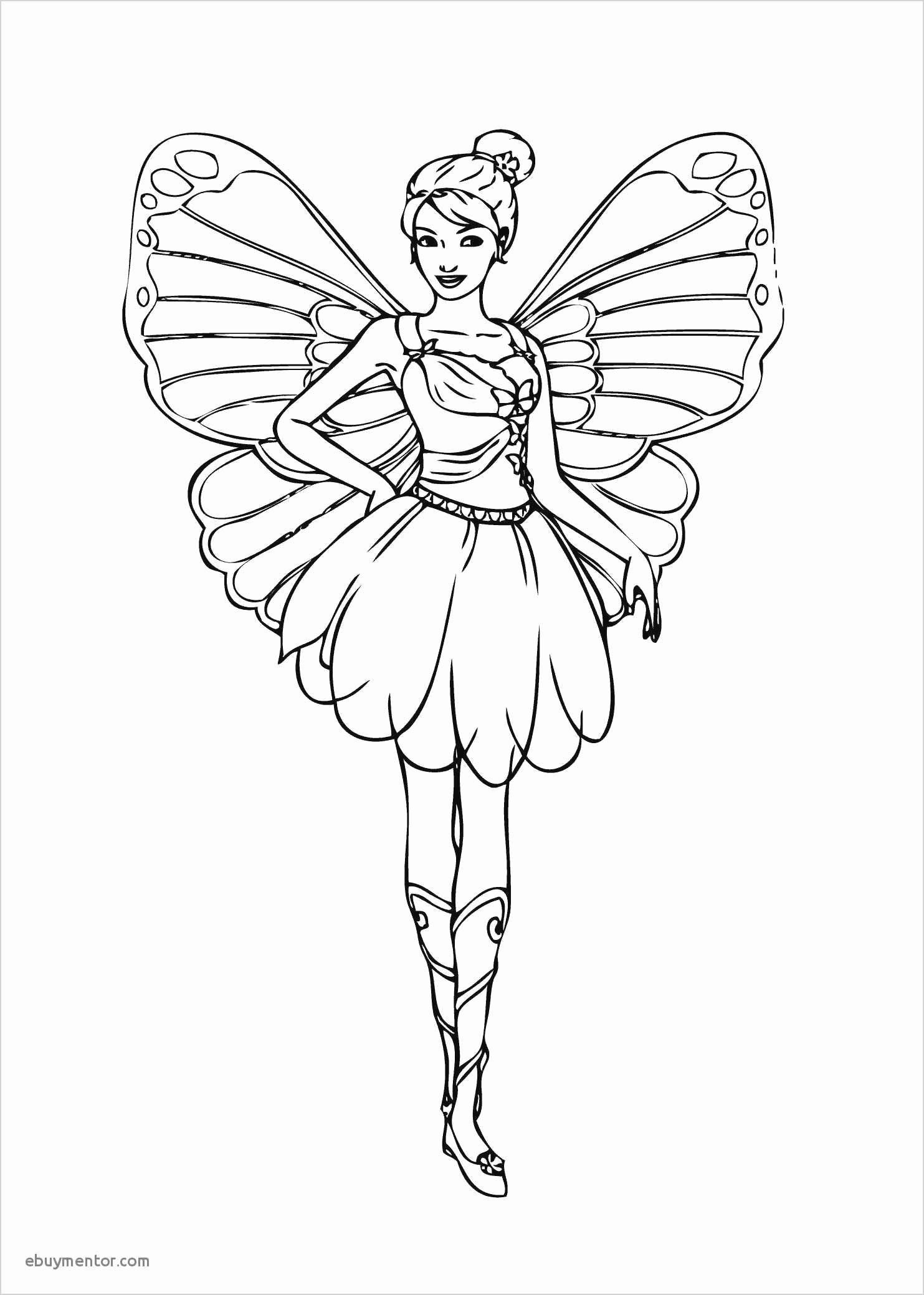 Free Flower Coloring Sheets Best Of Fresh Fairy And Flower Coloring Pages Howtobeaweso Fairy Coloring Book Superhero Coloring Pages Unicorn Coloring Pages