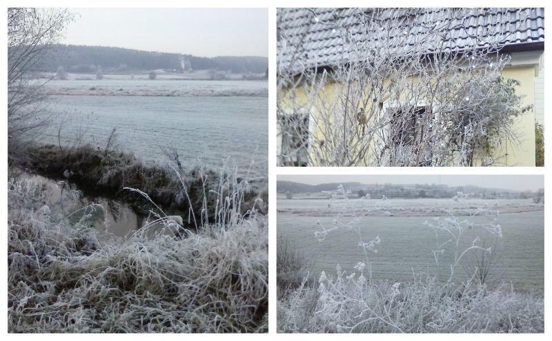 Impressionen von meinem Winterspaziergang... Ein WinterTraum. www.petraschwehm.de https://www.facebook.com/likePetraSchwehm