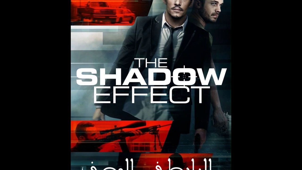 Https Video Egybest News Watch Php Vid 7469cd616 Fictional Characters Movie Posters Shadow