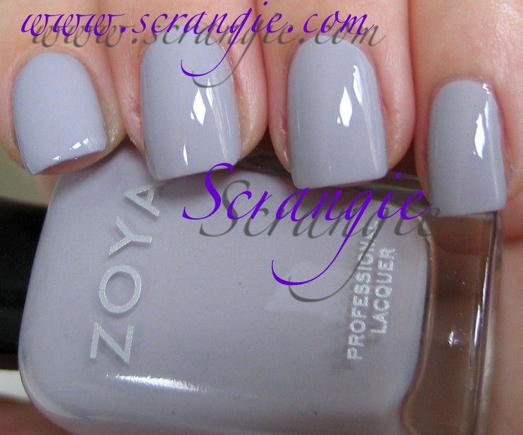 ALUs 365 of Untrieds - Zoya Mira from the Summertime