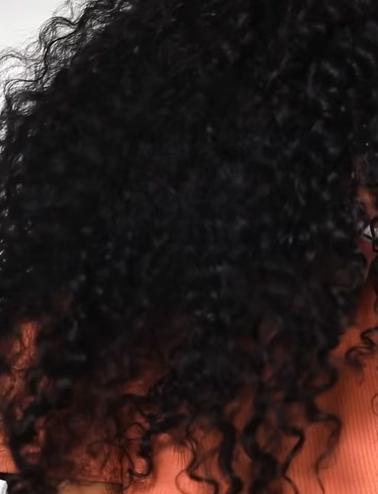 Shampoo For Dry Curly Hair Best Shampoo For Short Curly Hair