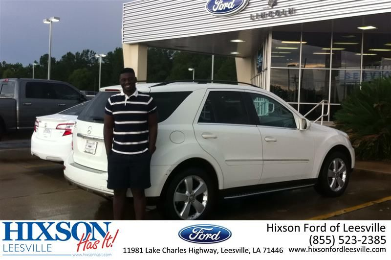 Happybirthday To Kofi From Chris Reeks At Hixson Ford Of Leesville