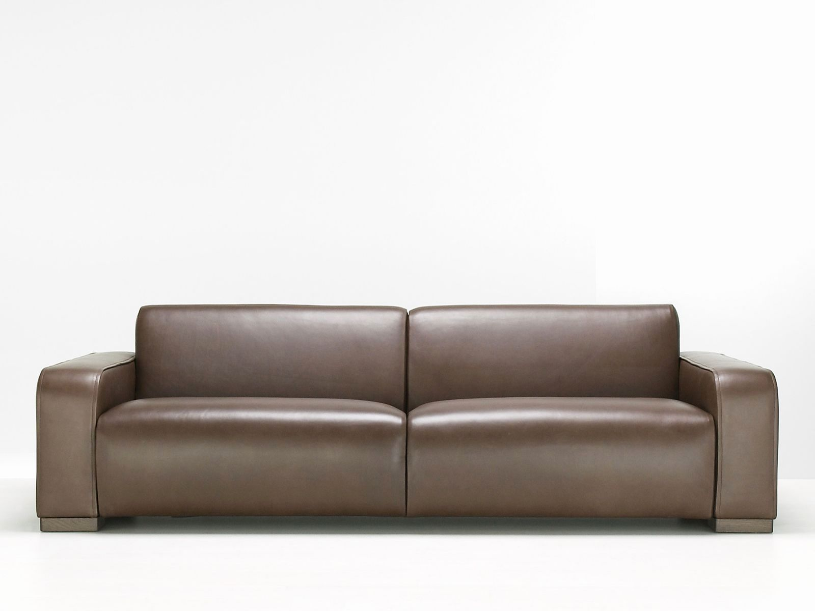 Modern Sofa Seattle Photos Design