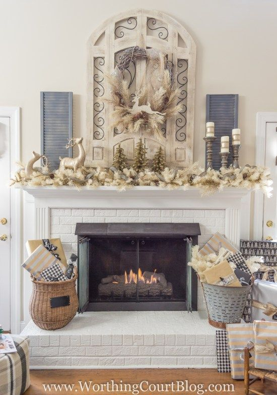 the 2016 year in review at the everyday home part one shelf rh pinterest com