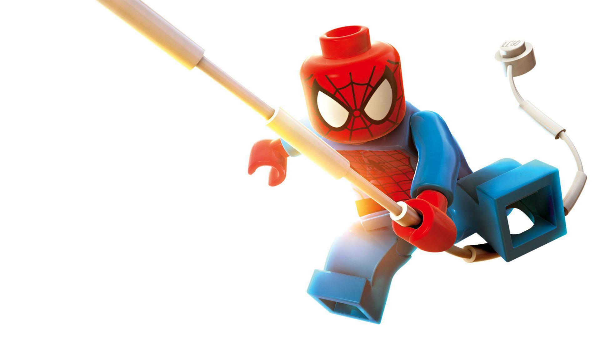 Lego marvel spiderman cool wallpaper hdg 19201080 awesome lego marvel spiderman cool wallpaper hdg 1920 lego marvel voltagebd Images