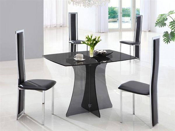 dining room suites u2013 napolite furniture products dining room ideas pinterest dining room suites dining rooms and furniture