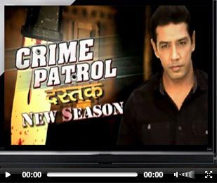 new serials in sony tv