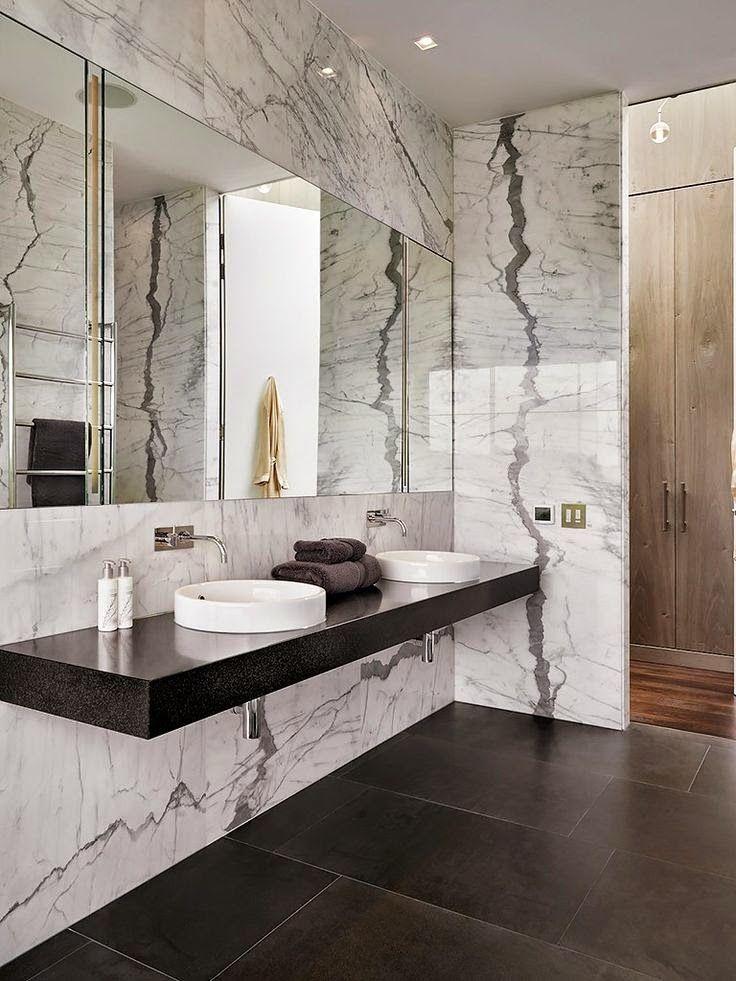 South Shore Decorating Blog Badezimmer Innenausstattung Luxusbadezimmer Badezimmer Renovieren
