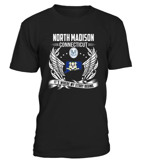 # Top Shirt for North Madison, Indiana   My Story Begins front 1 .  shirt North Madison, Indiana - My Story Begins-front-1 Original Design. Tshirt North Madison, Indiana - My Story Begins-front-1 is back . HOW TO ORDER:1. Select the style and color you want:2. Click Reserve it now3. Select size and quantity4. Enter shipping and billing information5. Done! Simple as that!SEE OUR OTHERS North Madison, Indiana - My Story Begins-front-1 HERETIPS: Buy 2 or more to save shipping cost!This is…