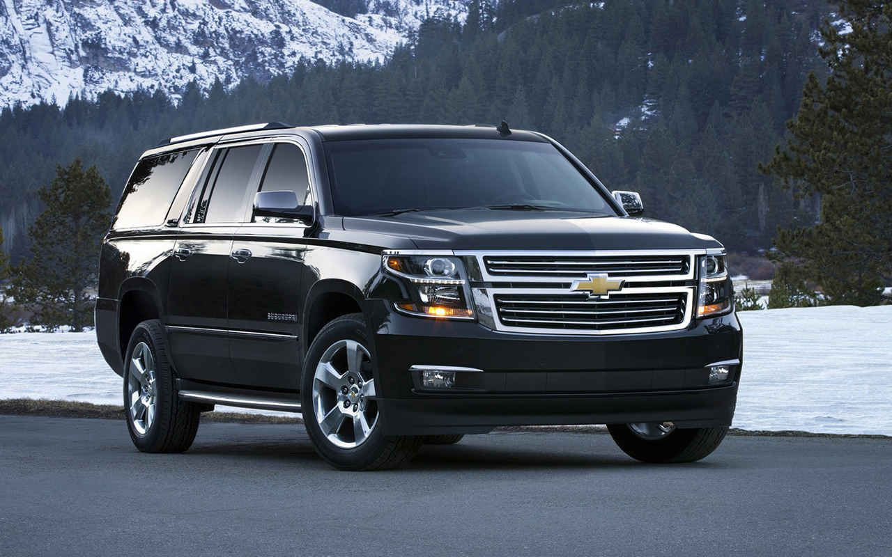 2020 chevy suburban concept changes and release date http www 2017carscomingout com 2020 chevy suburban concept changes and release date pinterest