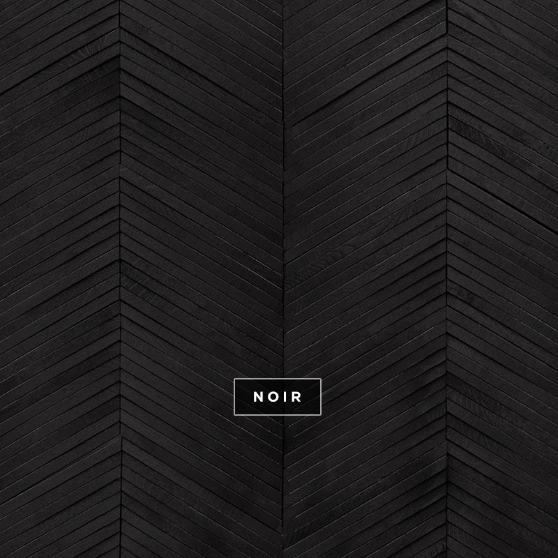 Ark Chevron Wallcoverings From The Inceptiv Collection Available