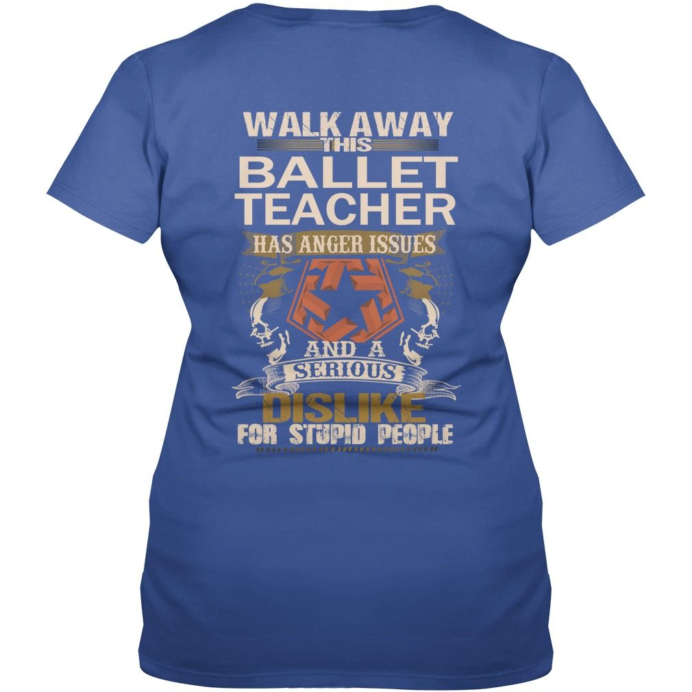 BALLET TEACHER Wakaway #gift #ideas #Popular #Everything #Videos #Shop #Animals #pets #Architecture #Art #Cars #motorcycles #Celebrities #DIY #crafts #Design #Education #Entertainment #Food #drink #Gardening #Geek #Hair #beauty #Health #fitness #History #Holidays #events #Home decor #Humor #Illustrations #posters #Kids #parenting #Men #Outdoors #Photography #Products #Quotes #Science #nature #Sports #Tattoos #Technology #Travel #Weddings #Women