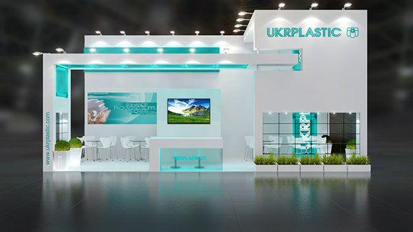 Exhibition Stand Behance : Exhibition stand design on behance ziyaret edilecek
