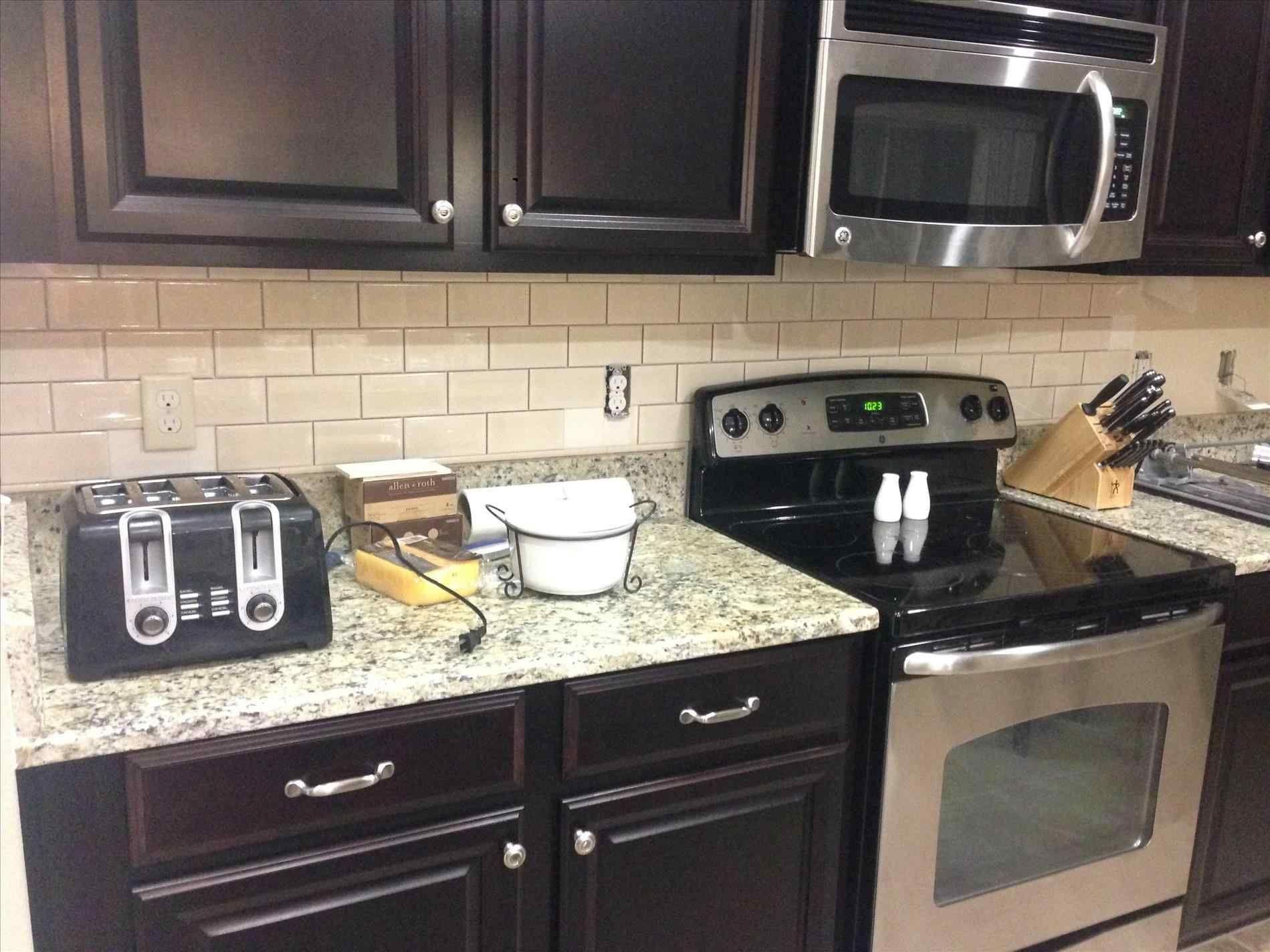 - Kitchen 4 Inch Granite Backsplash Diy Kitchen Backsplash, Diy