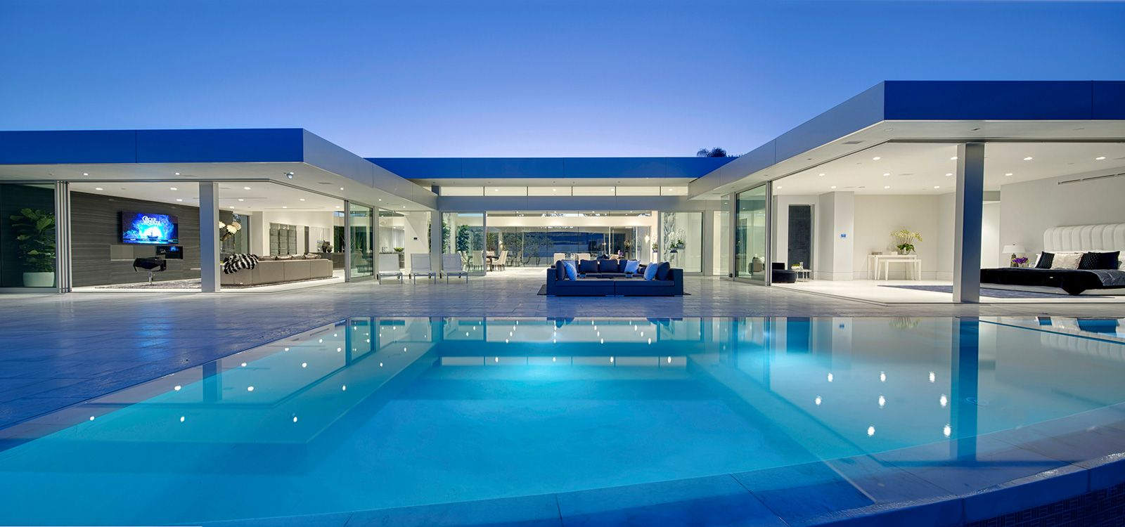 Beverly Hills Real Estate | Beverly Hills Luxury Real Estate | Los Angeles  Luxury Real Estate