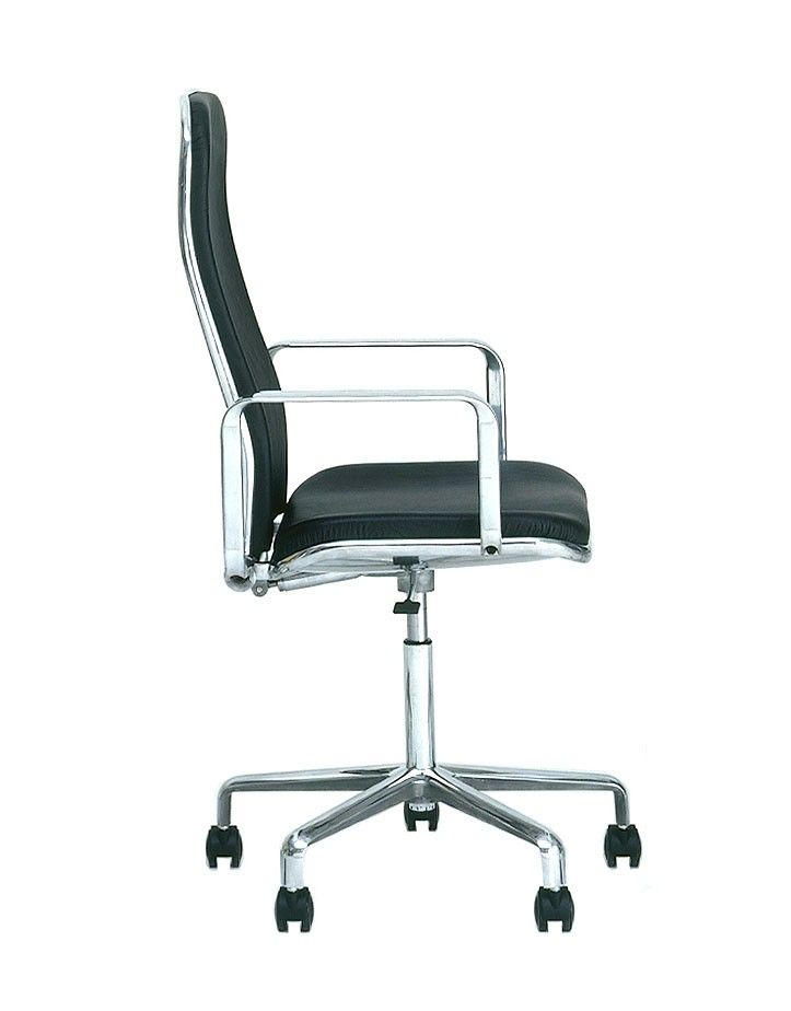 Supporto chair : Office Chairs : Our Products : Viaduct