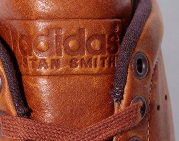 adidas original stan smith 2 beige