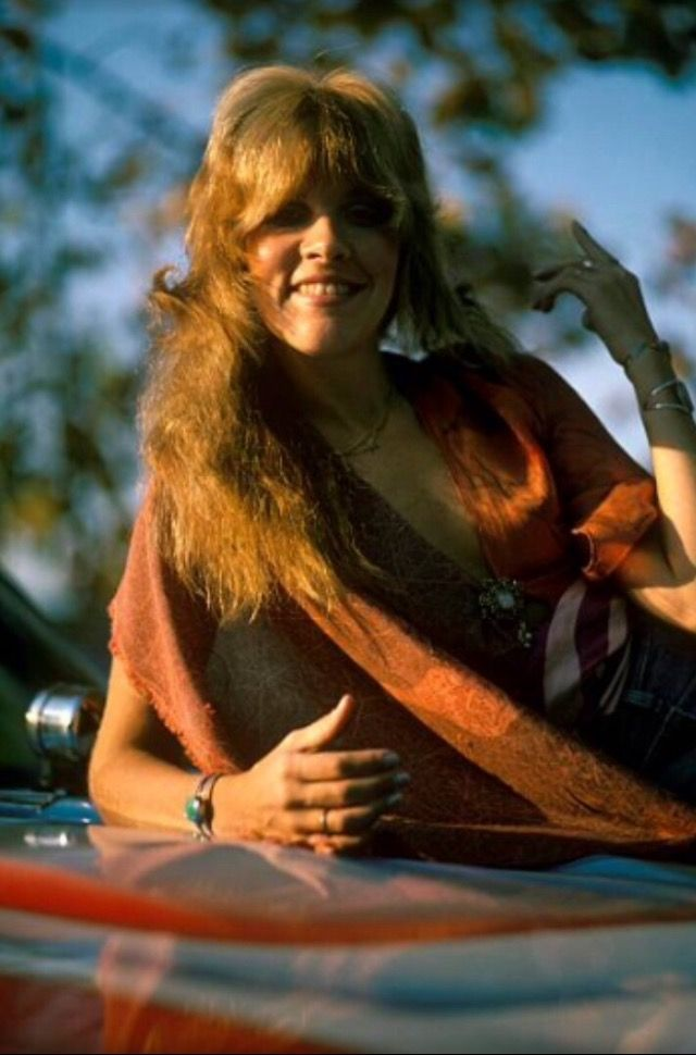 Pin by Sharon Mitchell on Stevie | Stevie nicks lindsey