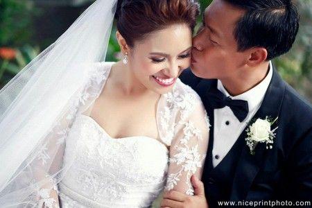 Raffy Tima Mariz Umali Weddings Photo By Nice Print Photography Celebrity Weddings Wedding Photos Best Wedding Destinations