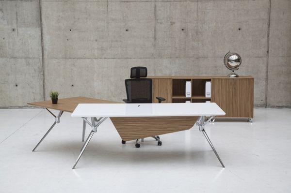 Pierre Cardin Office Furniture Photo Shoot 13 On Behance Furniture Office Furniture Wood Design