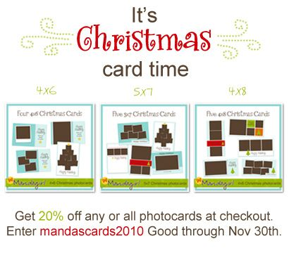 Christmas Card Time Christmas Cards Christmas Card Templates Free Christmas Card Template
