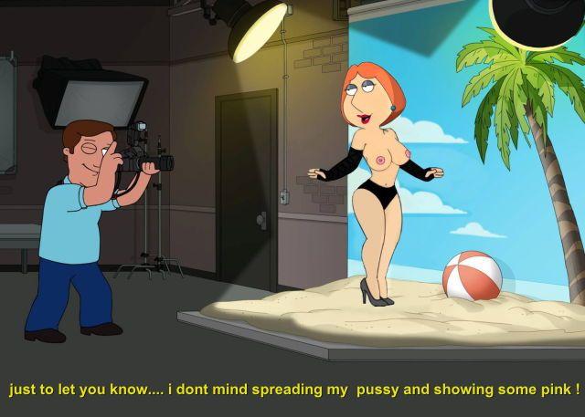 Lois griffin cosplay video porno, asian women cumming