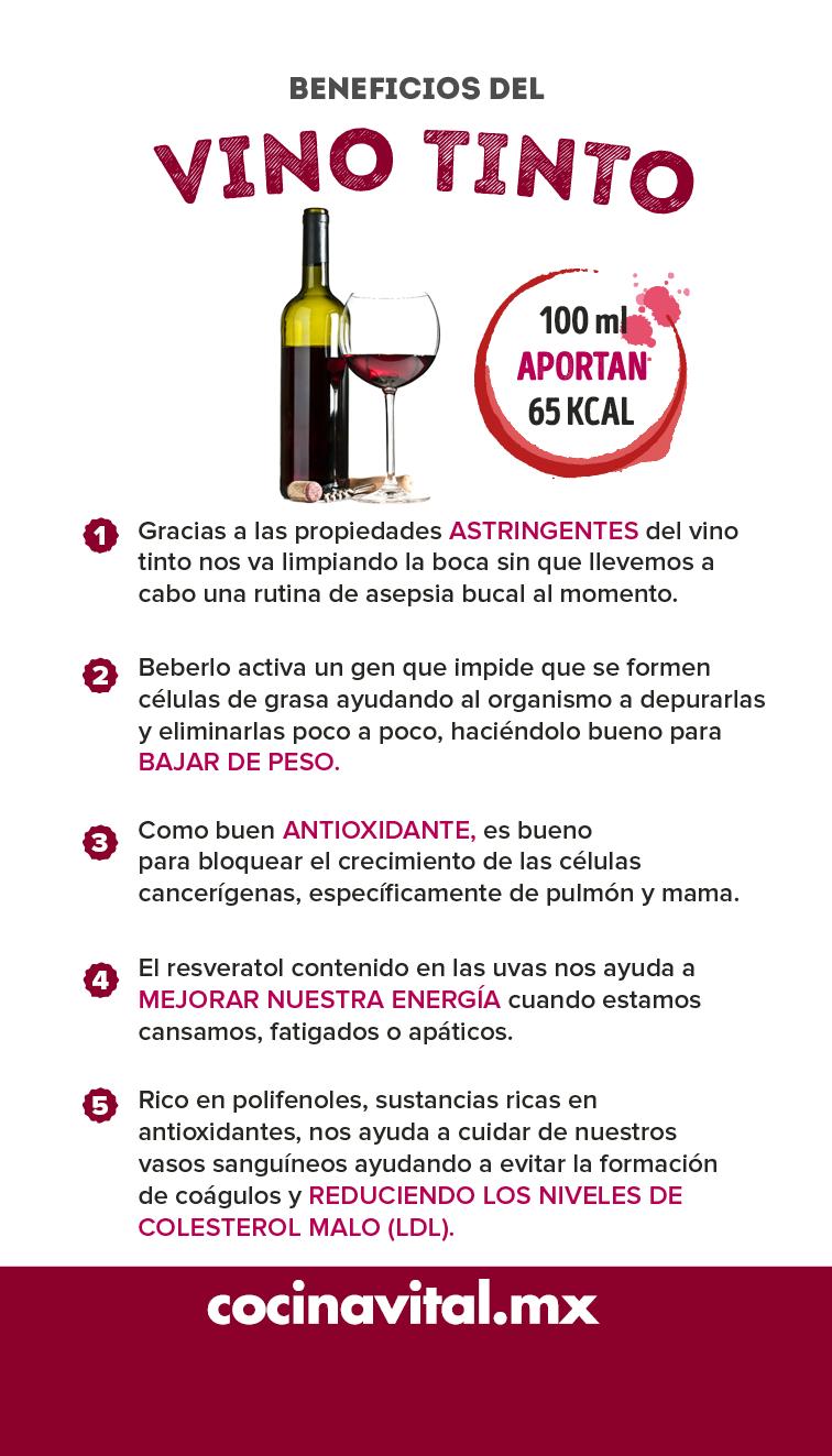 10 Grandes Beneficios Del Vino Tinto Para Tu Salud En 2020 Beneficios Del Vino Beneficios Del Vino Tinto Vino Tinto