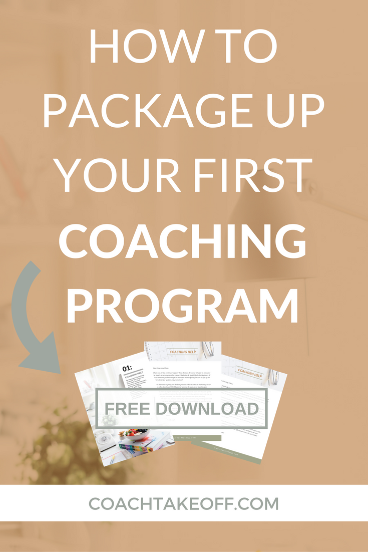 ICF Accredited Leadership Coach Training | Executive