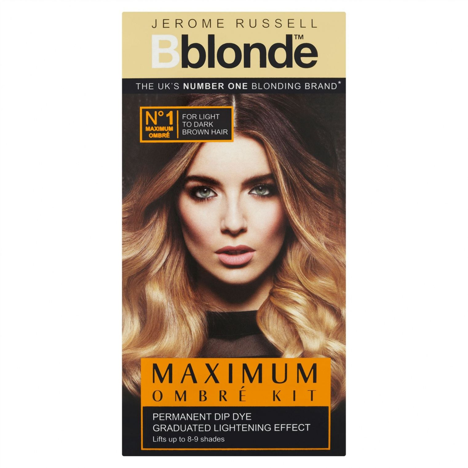 Dark Blonde Hair Dye Tesco Best Hair Color For Summer Check More