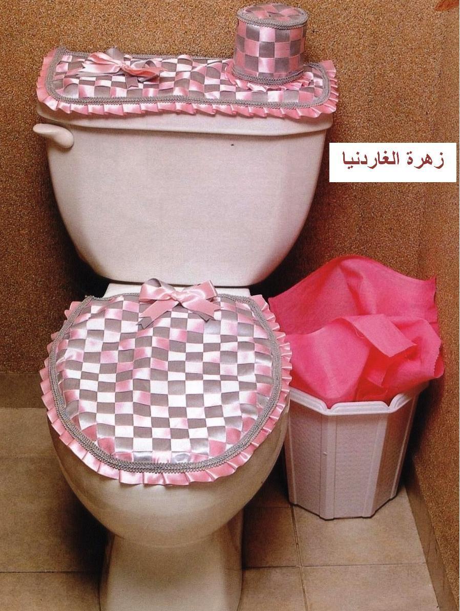Pin Em Jogos De Banheiro