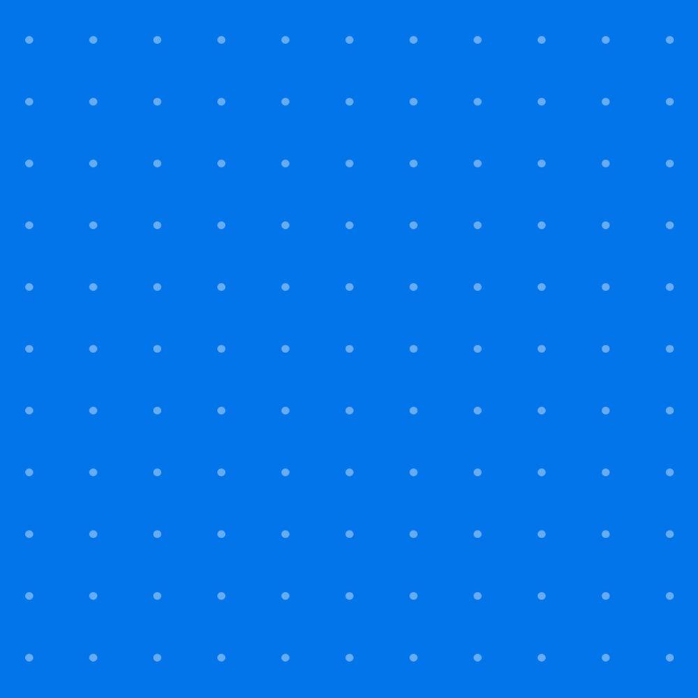 Free seamless blueprint pattern psd freebies pinterest free seamless blueprint pattern malvernweather Choice Image