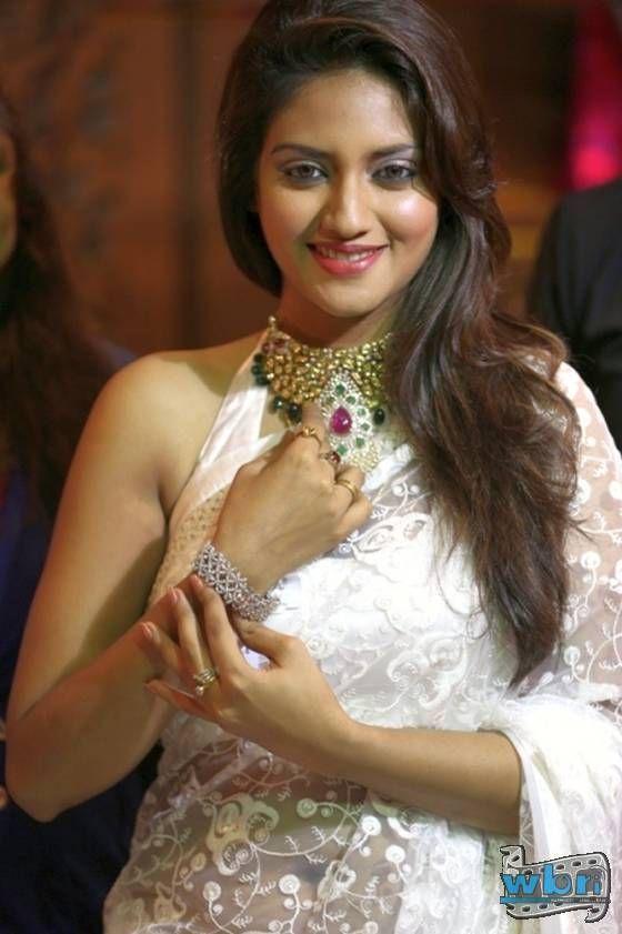 Pin By Wbri On Wbri Bollywood Hindi Movie And Tollywood -5058