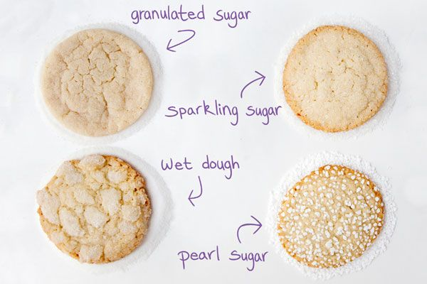 How Do Make Old Fashioned Icing Sugar