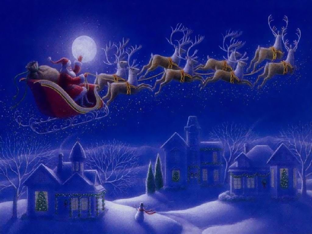 Gepind van kepguru christmas photos pinterest photo s wish a very happy and joyous christmas to your near and dear ones free online a very happy christmas ecards on christmas kristyandbryce Choice Image